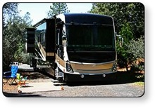 Guest First RV Parks