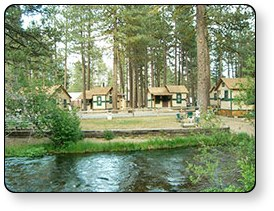 1000 images about rv camp spots on pinterest rv parks Cottages of camp creek