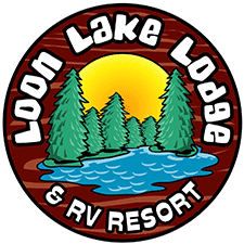 Loon Lake Lodge Amp Rv Resort In Reedsport Or The Most
